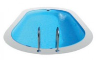 ФизКульт - иконка «бассейн» в Зеленограде