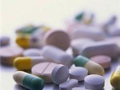 Аптеки Зеленограда