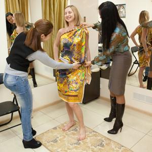 Ателье по пошиву одежды Зеленограда