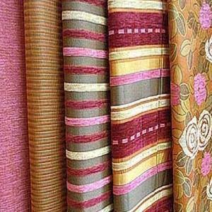 Магазины ткани Зеленограда