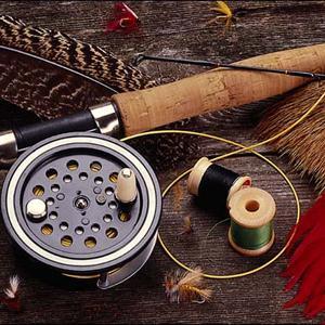 Охотничьи и рыболовные магазины Зеленограда