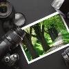 Фотоуслуги в Зеленограде