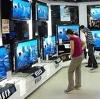 Магазины электроники в Зеленограде