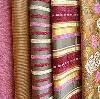 Магазины ткани в Зеленограде