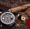Охотничьи и рыболовные магазины в Зеленограде