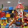 Развлекательные центры в Зеленограде