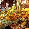 Рынки в Зеленограде