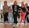 Школы танцев в Зеленограде