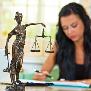 Юристы Зеленограда