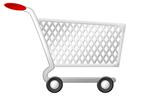 Интернет-магазин Матрица - иконка «продажа» в Зеленограде