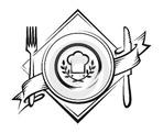 Гостиница Микрон - иконка «ресторан» в Зеленограде